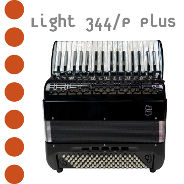 Light 344/P Plus
