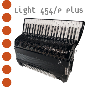 Light 454/P Plus